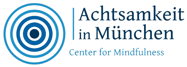 center-for-mindfulness-achtsamkeit-in-muenchen