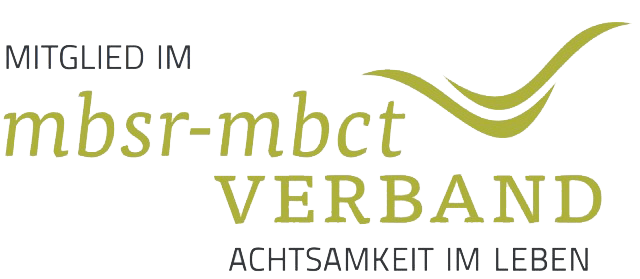 mitglied-mbsr-mbct-verband